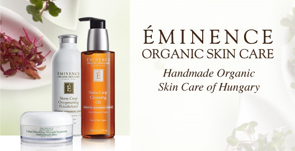 eminence-skin-care-130
