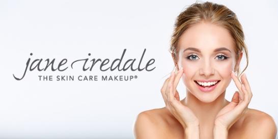 makeup-large