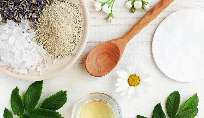 eminence-organics-vegan-skin-care